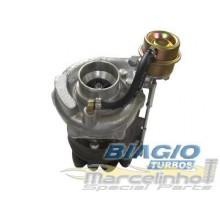 TURBO BBV 267FT