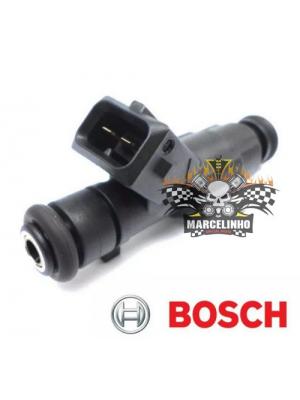 Bico injetor 65 lbs/h original Bosch alta impedância 0280 156 453