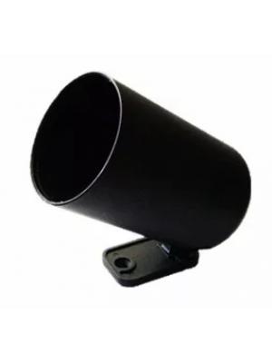 Copo para Instalação dos Manômetros 52mm