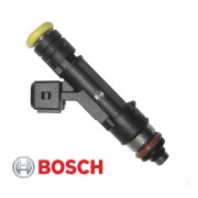 Bico Bosch 160lb/h part number 0 280158827