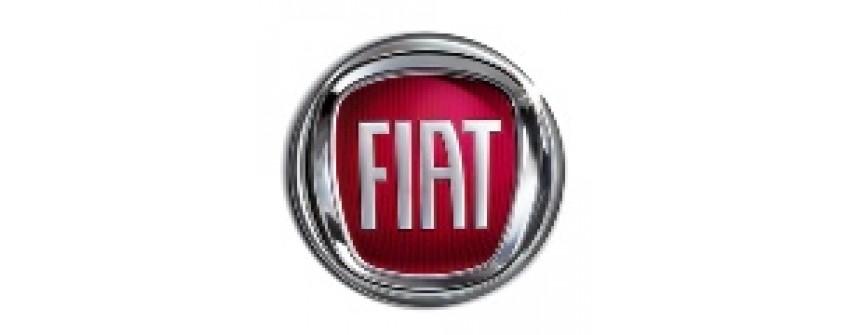Cabos de Ignição FIAT