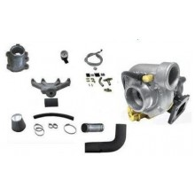 Kit turbo AP DIESEL 1.6 / 1.7 / 1.9
