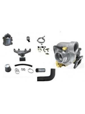 Kit turbo AP DIESEL 1.6 / 1.7 / 1.9