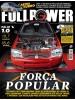 Kit Turbo E-DRIVE Linha Fiat 1.0 e 1.4 Fire Flex
