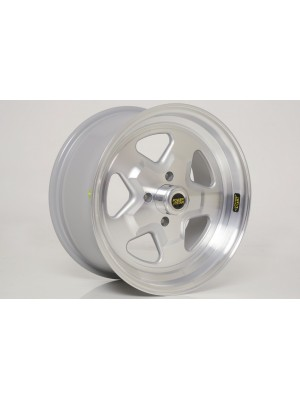 Rodas AG Power Star 15x7 - ( par )