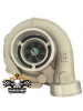 Turbo .42 Refluxo ZR 4249
