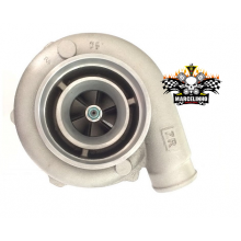 Turbo .50 refluxo ZR 5449