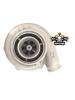 Turbo .50 Refluxo ZR 5449
