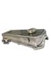 Tampa de Válvula Alumínio para motor AP VW 1.6 1.8 2.0 8v