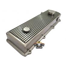 Tampa de valvula Aluminio para motor AP VW 1.6 1.8 2.0 8v