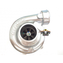 Turbo APL T3 .42 Biagio