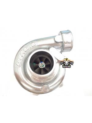 Turbo APL T3 .42 Biagio