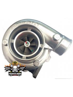 Turbo Biagio .70 com refluxo