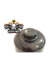 Alavanca engate rápido AP com manopla c/ botão 3step ou booster
