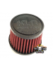 Filtro de Ar Mini para Turbo APL .42
