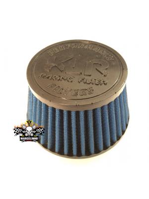 Filtro de Ar para Turbo .50