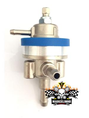 Dosador modelo Tempra Turbo LP UNIVERSAL 47501/203