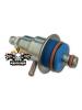 Dosador Regulador de Flauta VW / FIAT - 47560 204R