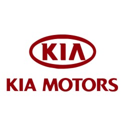 Kit Turbo KIA MOTORS