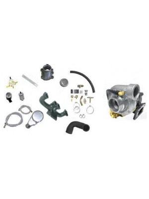 Kit turbo motor sevel 1.5 ou 1.6r carburado
