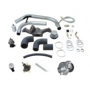 KIT TURBO Palio 1.0 8v FIASA sem ar condicionado
