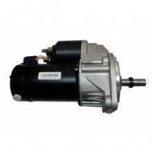 Motor de partida Importada Volkswagen Santana 2.0 / Gol AP 1.6/1.8/2.0