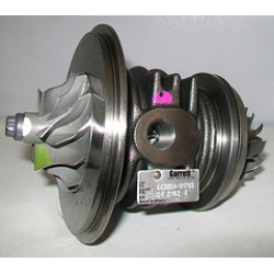 Turbo Original de Fábrica